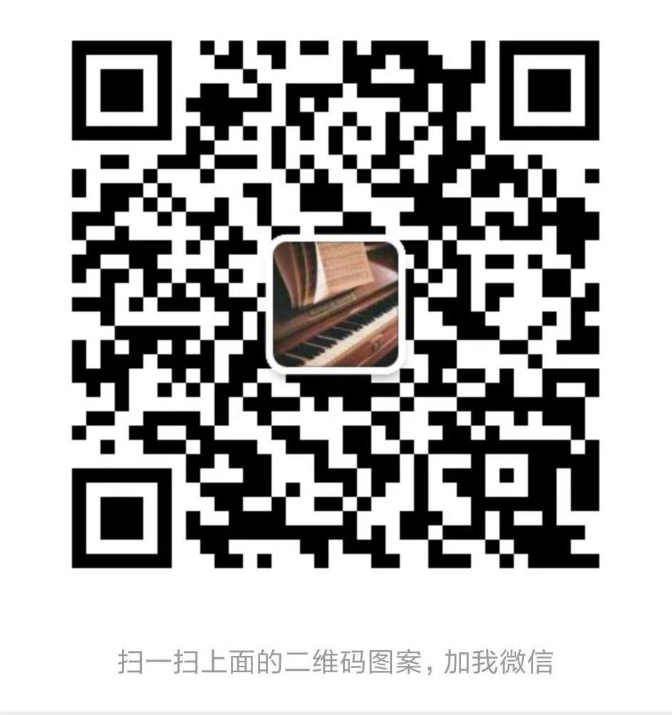 31FF9880BBB663DB60C094B94E56C61D.jpg